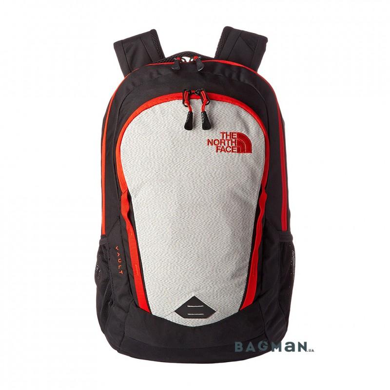 Большой выбор рюкзаков для путешествий