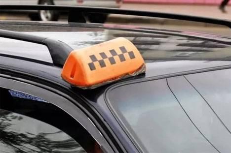 Создание единой базы агрегаторов такси отразится на качестве и цене услуги