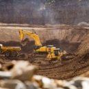 29,7 тонн золота добыто на Колыме к октябрю