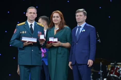 В Хабаровском крае ключевым направлением станет решение социальных проблем