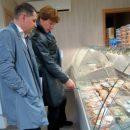 На Сахалине эксперты выберут лучшую лососевую икру
