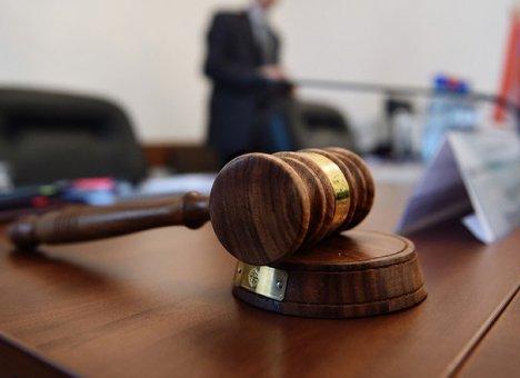 Обвинение в деле экс-мэра Владивостока село в экспертную лужу