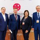 Во Владивостоке с успехом прошла конференция по пожарной безопасности
