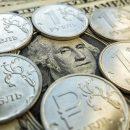 Зарубежные эксперты подсчитали, сколько будет стоить рубль следующей весной