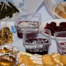 Приморские биотехнологи создали десерты, которые замедляют старение