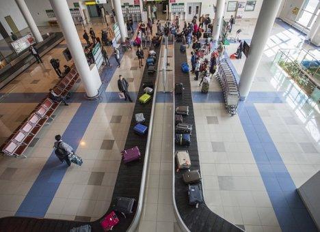 Предложение Приморья о пересмотре условий программы льготных авиаперевозок поддержал Минтранс