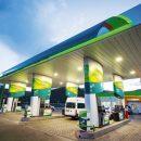 Кожемяко и Худайнатов обсудили развитие топливного рынка в регионе