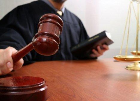 В деле экс-мэра Владивостока судья принял уникальное решение