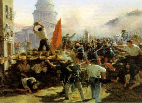Тема переноса столицы ДФО во Владивосток вывела два главных города региона на баррикады