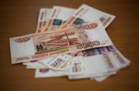 Экспортеры Приморья могут получить скидку Гарантийного фонда