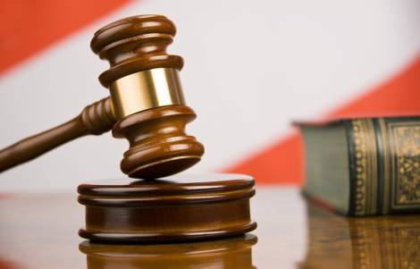 Прокуратура Хабаровского края опротестовала назначение врио мэра