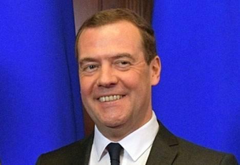 По решению Медведева Приморье в 2019 году примет 1000 иностранцев