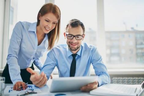 Опубликован ТОП-10 вакансий для банковских работников в Приморье