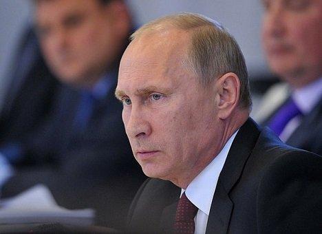 Путин подписал беспрецедентный указ для Дальнего Востока