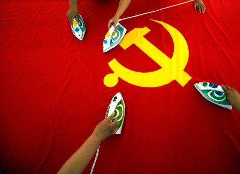 Коммунисты в Приморье посмотрели на выборы трезво