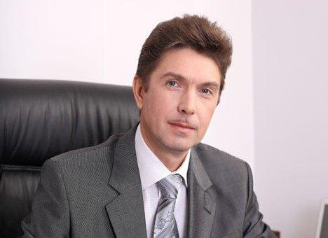 Александр Вялков возглавит объединенный бизнес ВТБ в Приморском крае