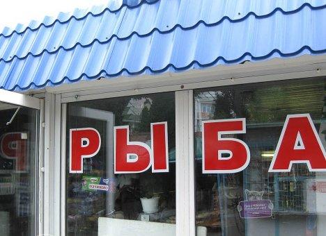 Ассоциация добытчиков минтая: никаких жалоб в ФАС на инициативу Кожемяко не направлялось