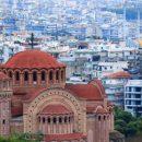 Православные Владивостока недоумевают по поводу выбора нового города-побратима