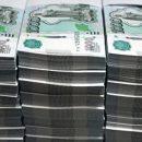 Банки подогрели интерес жителей Приморья к депозитам