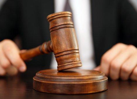 К делу экс-мэра Владивостока подключился Конституционный суд