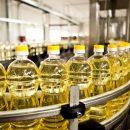 Сингапур отожмет масло из Приморья