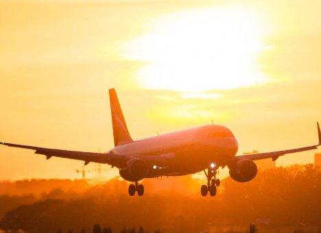 Правительство утвердило круглогодичное субсидирование авиабилетов для дальневосточников