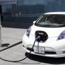 Бывший мэр Владивостока хочет производить электромобили из российских комплектующих