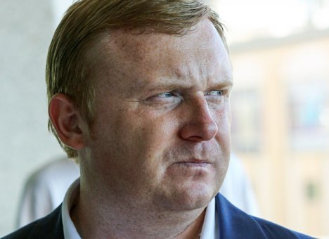 Известный журналист объяснил, почему у Ищенко не получится стать кандидатом в губернаторы