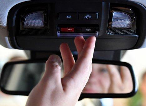 В Приморье таможня дала добро первым автомобилям без устройства ЭРА-ГЛОНАСС