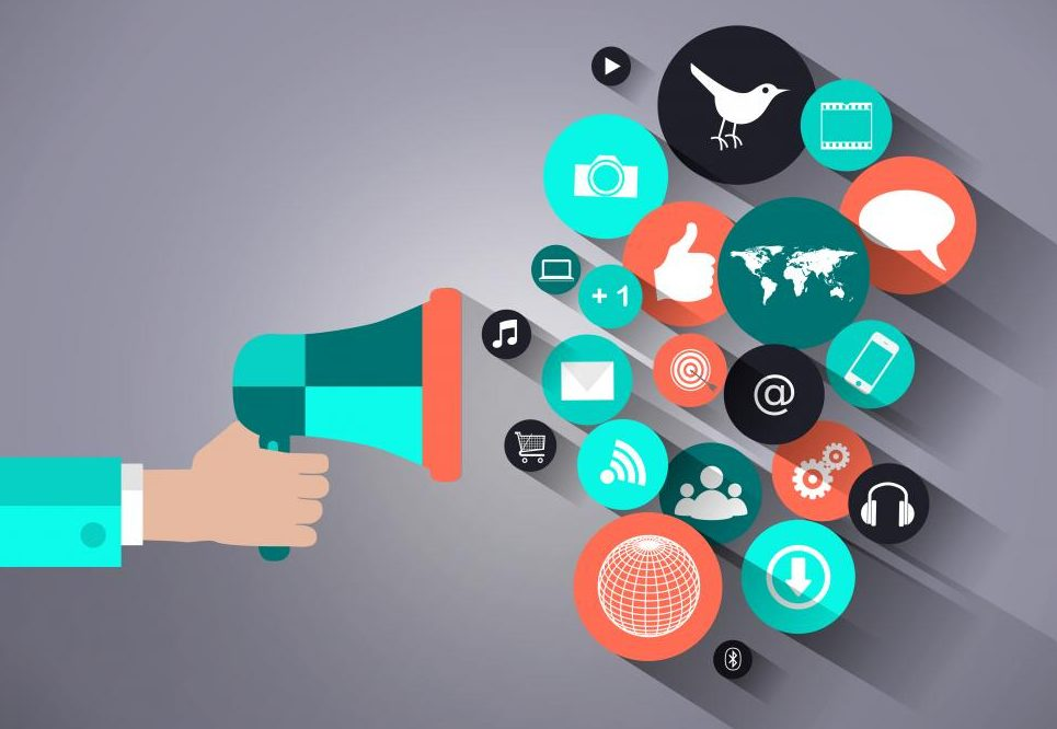 В чем преимущества работы с рекламным агентством?