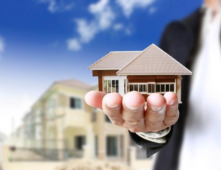Покупка недвижимости в Павлограде