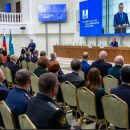 Сахалину представили нового главу региона