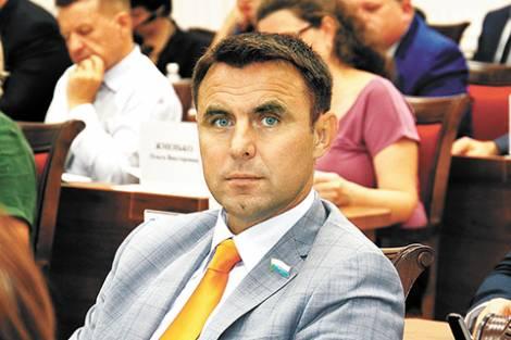Хабаровскому краю придется затягивать пояса и выправлять бюджет