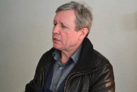 Следственное управление СКР по Хабаровскому краю задержало генерального директора ООО