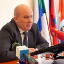 Бюджет Хабаровска на 2019 год на 20% больше, чем у Владивостока
