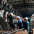 Хабаровская генерация вложила в ремонтную кампанию около 1,8 млрд рублей
