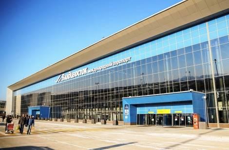 Впервые из Приморья начал летать авиарейс в Саппоро