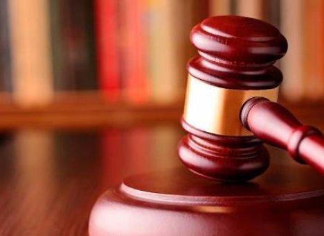 Ошибка эксперта: доказательства вины мэра Дальнегорска рухнули в суде