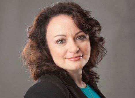 Tele2 представила нового коммерческого директора сахалинского филиала