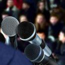 На выборах в Приморье подводят итоги дебатов