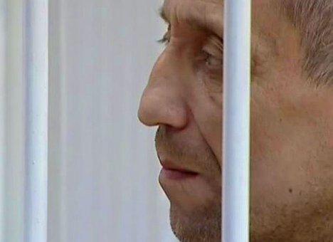 Пойманному в Приморье убийце 81 человека дали второе пожизненное наказание