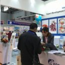 Предприятия рыбной отрасли Приморья покоряют рынки Азии