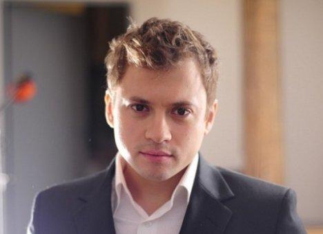 Известный российский актер назвал поведение дальневосточников