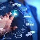 Большие данные для малого бизнеса