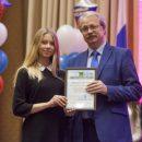 160 одаренных студентов и школьников Приморья стали стипендиатами губернатора