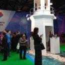Приморье удивит гостей Экспоцентра на Днях Дальнего Востока в Москве