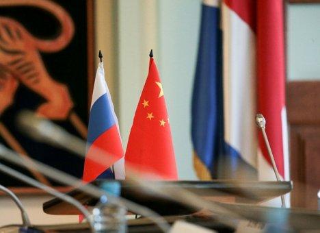 Инвесторы из Китая заинтересованы в импорте зерновых из Приморья