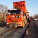 Ремонт дорог в 2018 году проведен во всех муниципалитетах Приморья