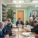 На газификацию Приморья направят 55 миллиардов рублей