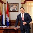 Экс-мэр Владивостока призвал приморцев принять важное решение